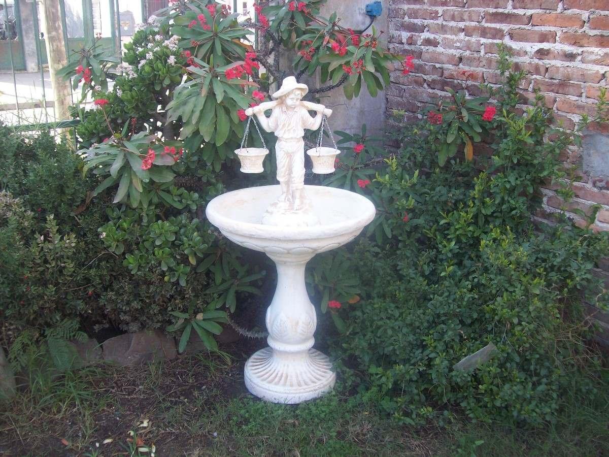 Fuentes para jardin design fuentes para jardin leroy for Fuentes para jardin