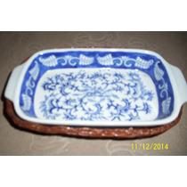 Fuente Ceramica