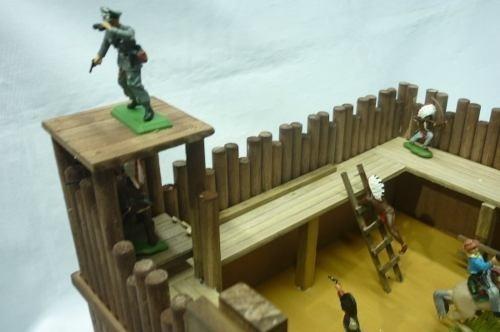 Fuerte para soldaditos imagui - Pegamento fuerte para madera ...