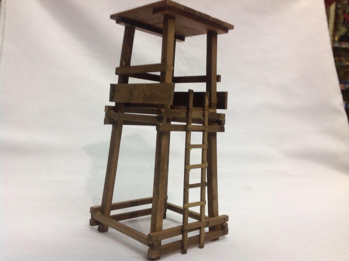 Fuerte para soldaditos de juguete imagui - Pegamento fuerte para madera ...