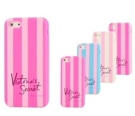 victoria secret hoesje iphone 4