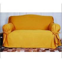 Venta de fundas para sillones en once fundas en - Sillones con fundas ...