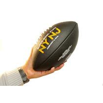 Pelota Fútbol Americano Super Bowl Xlviii Wilson Lelab 5133