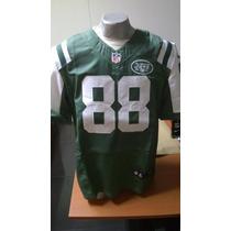 Camiseta Nfl Ny Jets Producto Oficial