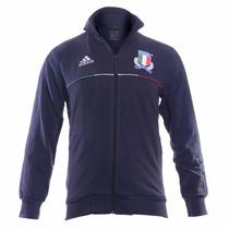 Campera Adidas De Italia