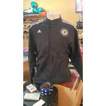Chaqueta Chelsea 2016 Promocion