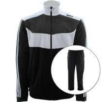Conjunto Deportivo Adidas Ts Train Kn 100% Orignial