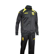 Conjunto Joma Champion Almirante Brown Campera Pantalon