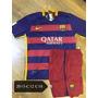 Remeras + Shorts , Conjunto Deportivos Futbol Europeo