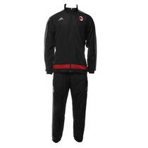 Conjunto Adidas Milan Sportline