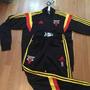 Conjuntos Adidas Nba %100 Originales C/pantalón Chupin