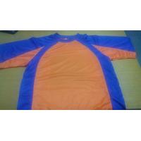Pack X 5 Camisetas De Futbol - Arma Tu Equipo