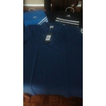 Adidas Real Madrid Chomba De Salida