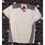 Remera Adidas Nueva Original. Zona Tigre. Entrega Inmediata