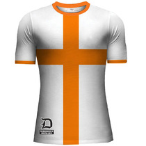 Camisetas Personalizadas Para Tu Equipo