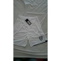 Shorts De Velez Umbro