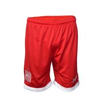 Shorts Joma Futbol Pantalon Clubes Liquidacion Temporada