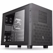 Gabinete Pc Thermaltake Core X9 Cube Tienda Oficial