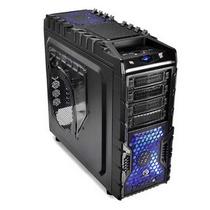 Gabinete Thermaltake Overseer Rx I - Usb 3.0 Fan 200 120