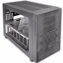Gabinete Pc Thermaltake Core X2 Cube Tienda Oficial