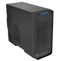 Gabinete Thermaltake Urban S1 Usb 3.0 Fan 80 Micro Case