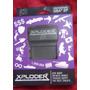 Xploder Action Replay Gameshark Trucos Para Game Boy Advance