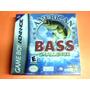 Advance - American Bass Challenge (a1602) Nuevo Caja Sellada