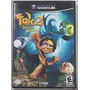 Tak 2: The Staff Of Dreams Nintendo Gamecube Juego Ntsc Comp
