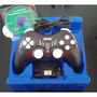Joystick 5en1 Tablet Android Tv Box/pc/ps2/ps3 Wireless