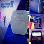 Simuladores-flight Simulator-juegos-aviacion