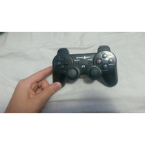Joystick Inalambrico Para Pc Y Playstation Sharknet Gp-105