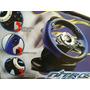 Volante Pc Nitro: Pedalera, Cambios Y Vibra - Pc Y Ps2