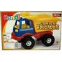 Camion Volcador Caja Rondi 3084