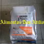 Alimento Gatos Sensitive Proplan 7,5kg Envio Gratis Capital