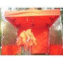 Carpa Plegable De 1,5 X 1,5 , Automaticas, Gazebos, Playeras