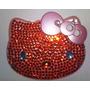 Celular Hello Kitty Pantalla Tactil Y Slider Mp4 Digital