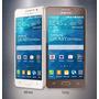 Celular Smartphone Samsung Grand Prime 4g Libre 8mpx 1gb Ram