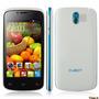 Celular Liberado Genérico 3g Dual Cam 5 Mpx Android