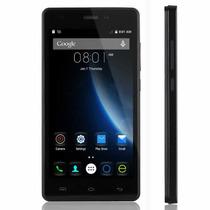 Celular Android 5.1 Quad Core 1gb Ram Liberado 3g Dual Sim