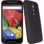 Motorola G2 Generico Libres Nuevos Envios Electrotech11