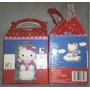 Celular Kitty Kity Mp3 Mp4 Mp5 Radio Camara Fotos Filmadora