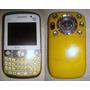 Celular Liberado Q9/q5/q777 3 Lineas Tv Camara Radio Mp3