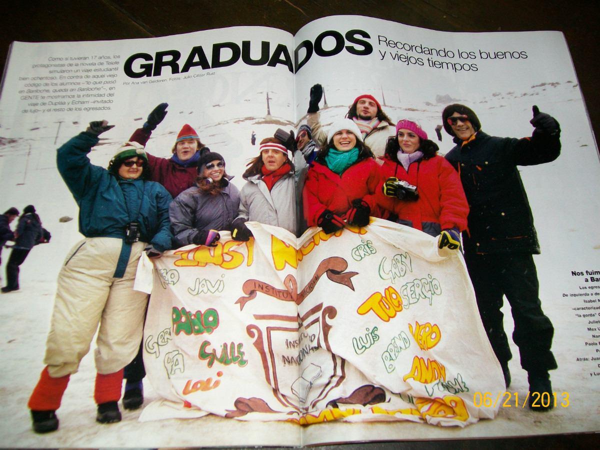 http://mla-s1-p.mlstatic.com/gente-2448-19612-graduados-duplaa-macedo-maradona-6086-MLA4545803260_062013-F.jpg