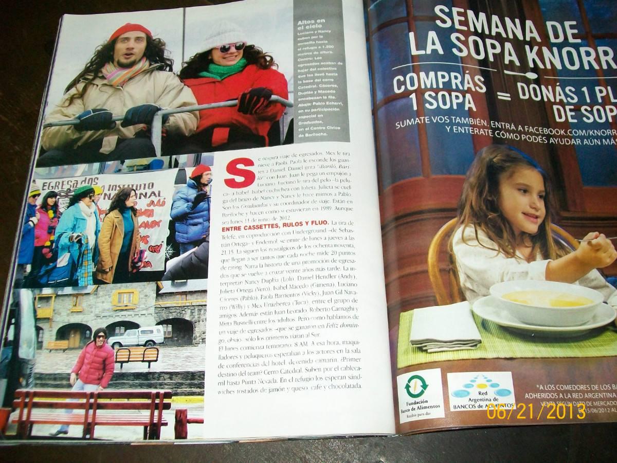 http://mla-s1-p.mlstatic.com/gente-2448-19612-graduados-duplaa-macedo-maradona-6096-MLA4545819129_062013-F.jpg