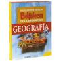 Enciclopedia Billiken De Geografía Argentina - Ed. Atlántida