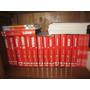 Coleccion Completa Ciudades Del Mundo En Vhs Con Libro