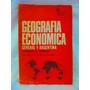 Geografia Economica General Y Argentina Por Lorenzo Cedrola
