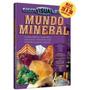 Libro: Guia Visual Del Mundo Mineral - Maxiformato - Clasa