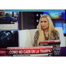 Gestoria Automotor: Autos/ Motos/camiones/taxis: Palermo