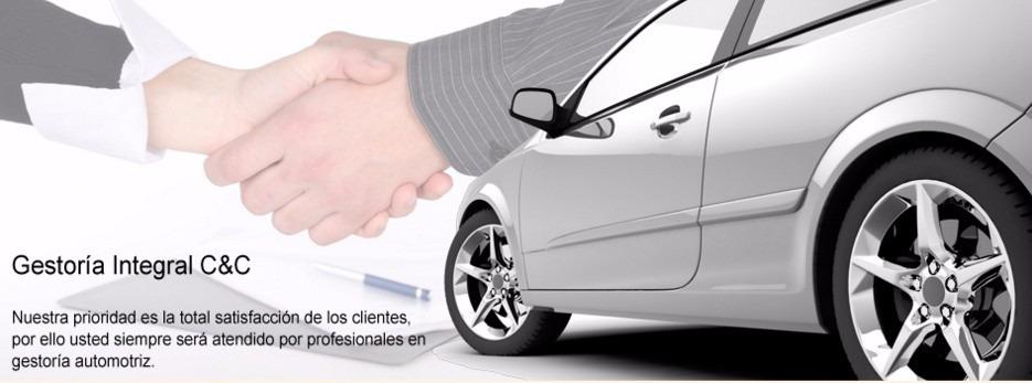 http://mla-s1-p.mlstatic.com/gestoria-automotor-asesoramiento-sin-cargo-palermo-611311-MLA20503735063_112015-F.jpg